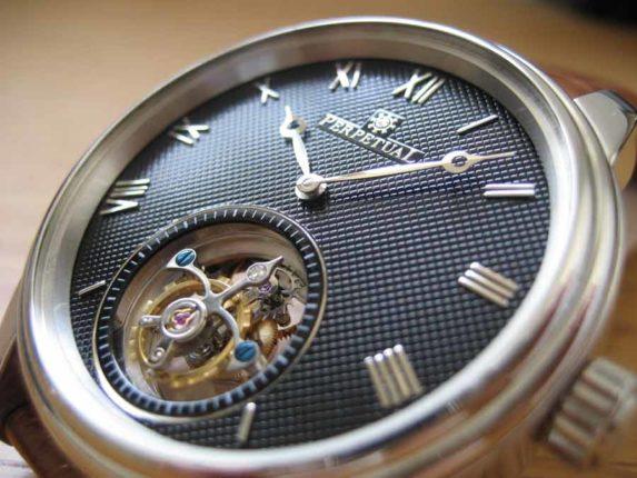 Migliori orologi cinesi