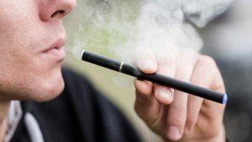 Sigarette Elettroniche Migliori