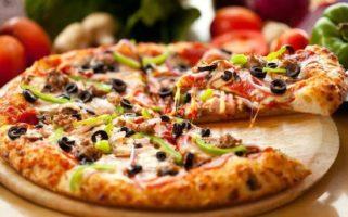 Migliori Pizzerie Milano