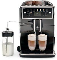 Migliori macchine da caffè con macina grani