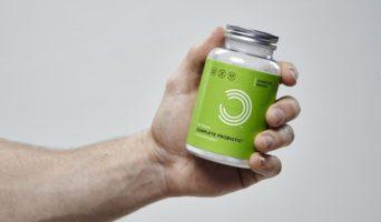 Probiotici migliori