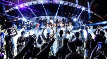 Migliori Discoteche Ibiza