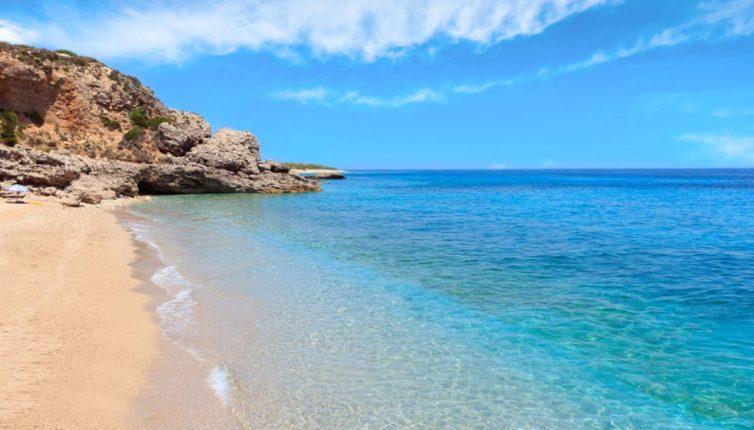 Migliori Spiagge Albania