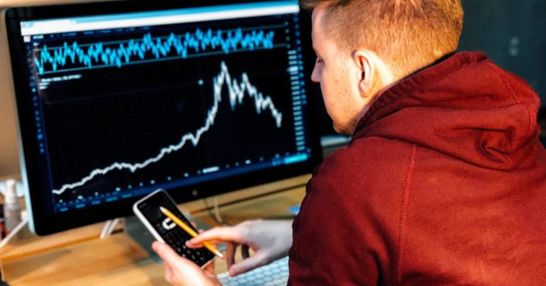 Migliori App Trading Online