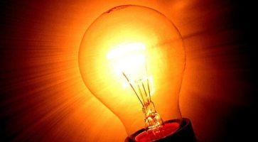 Migliori Tariffe Luce e Gas