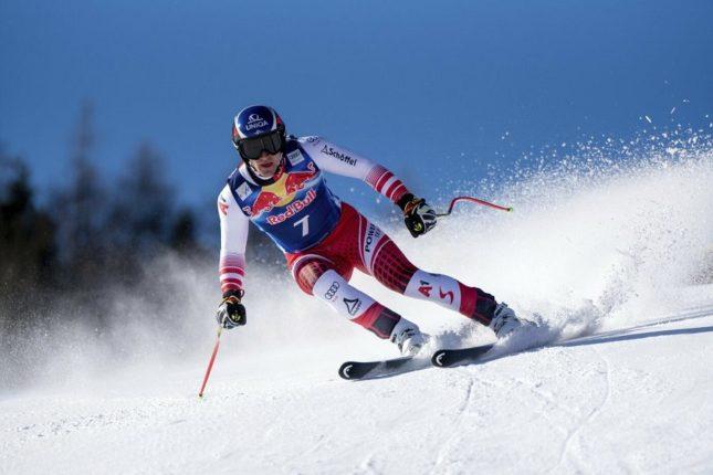 Migliori caschi da sci