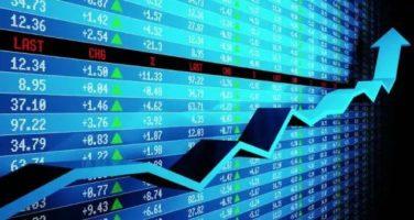 Migliori piattaforme trading online italiane
