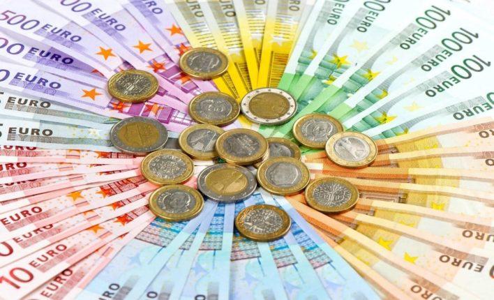 Migliori prestiti personali bancari