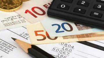Migliori conti correnti per piccole imprese