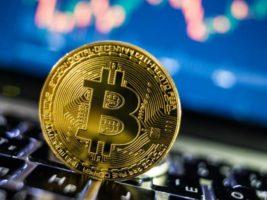 Siti autorevoli per comprare cryptocurrency