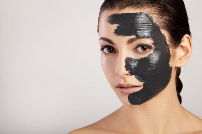 Migliori maschere per il viso