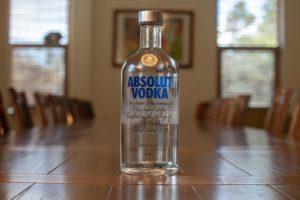 Migliori Vodka