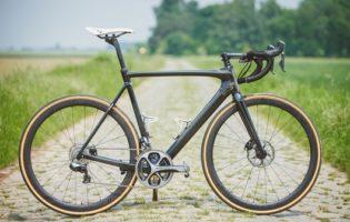 Migliori bici da corsa