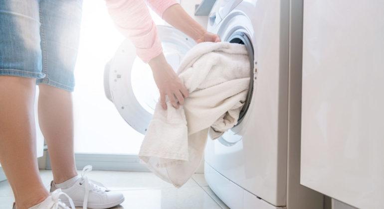 Migliori marche di asciugatrici