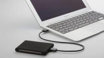 Migliori marche di hard disk esterni