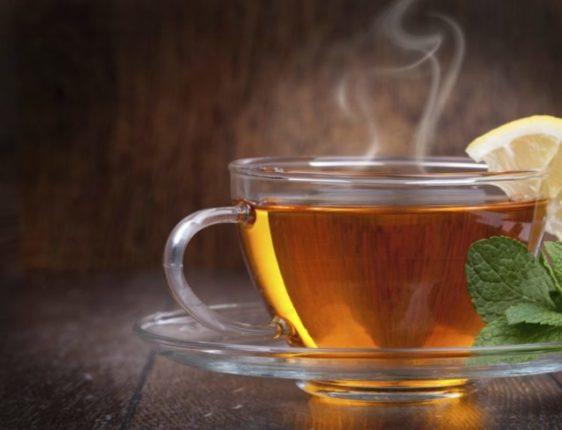 Migliori marche di tè