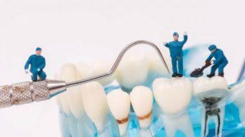 Migliori dentisti Croazia