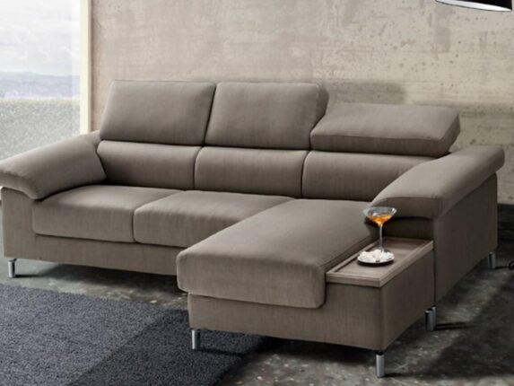 Migliori marche di divani