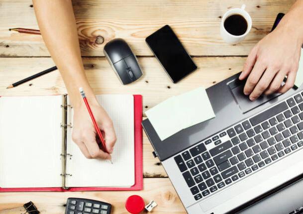 Migliori siti per cercare lavoro