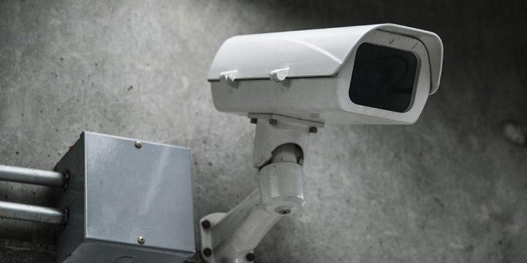 Migliori videocamere sorveglianza Wi-Fi
