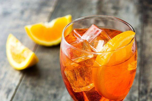 Migliori Cocktail